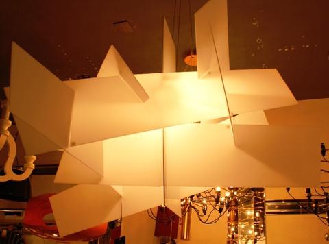 Foscarini _Big _Bang_replica_lights_com_2