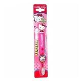 Детская зубная щетка Hello Kitty Firefly