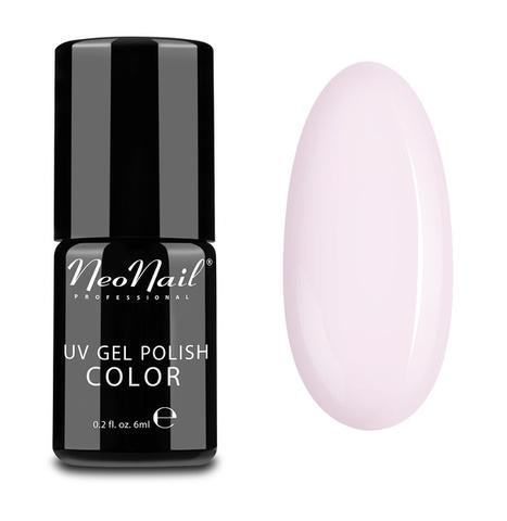 NeoNail Гель-лак 7.2 мл French Pink Light №5542-7