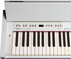 Цифровые пианино и рояли Roland F-130 R