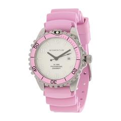 Женские часы Momentum M1 Mini Pink