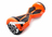 Гироскутер Smart Ballance оранжевый 8` (пульт+bluetooth-колонка+LED)