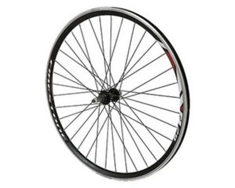 Купить колеса для велосипеда