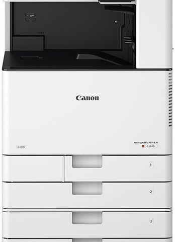 Цветное мфу Canon imageRUNNER C3025 (1567C006)