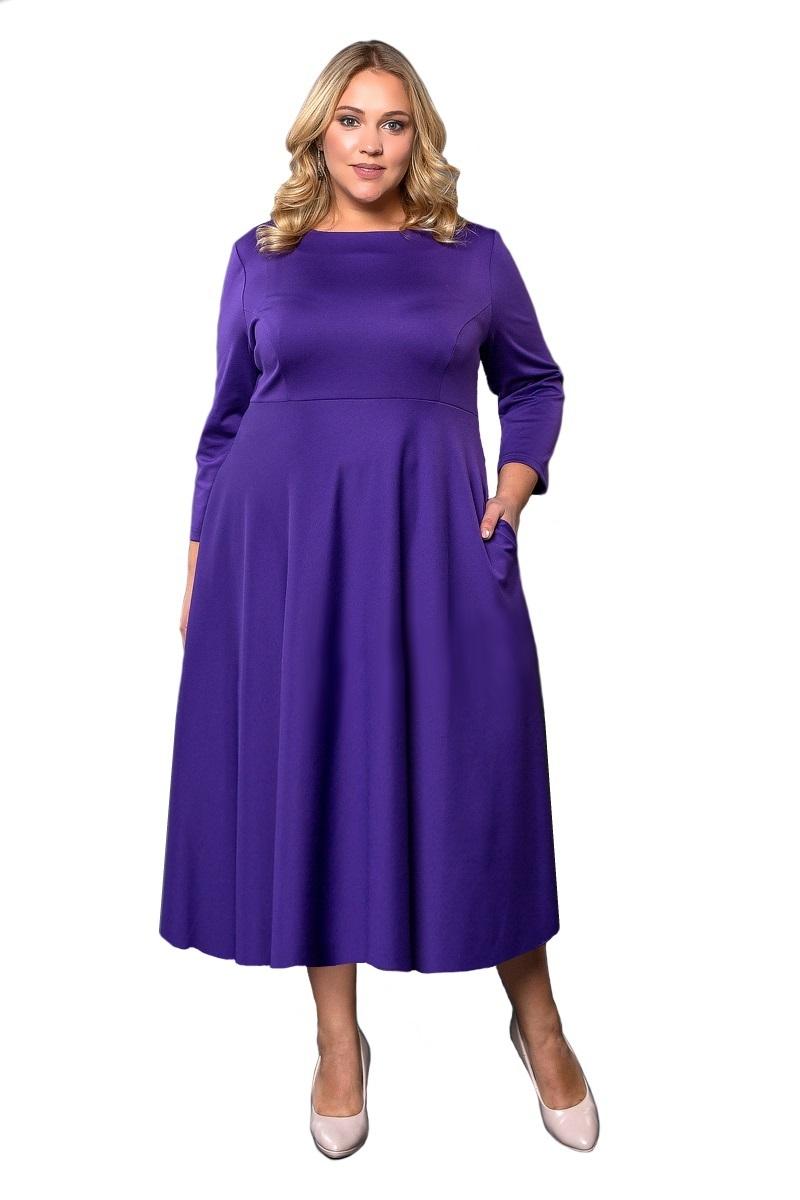 Платье 51-106а