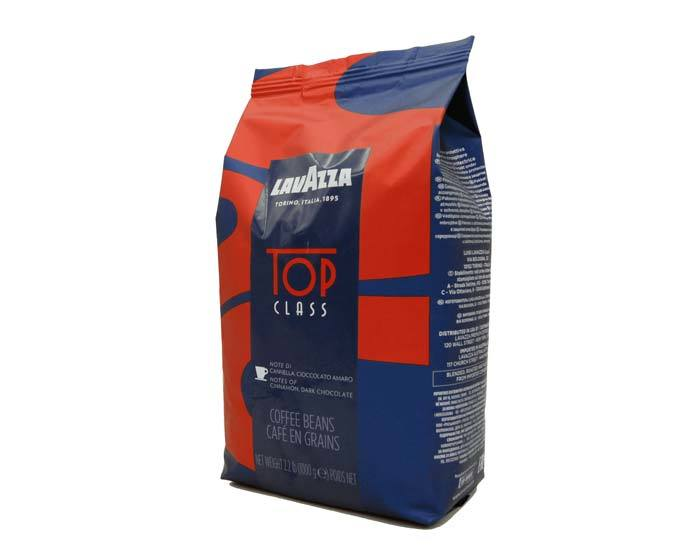 LavAzza Top Class, 1 кг
