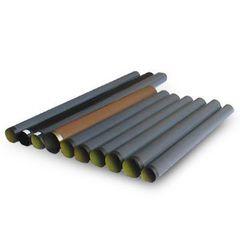 MAK 4300, металлизированная
