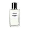 Chanel Les Exclusifs de Chanel Gardenia