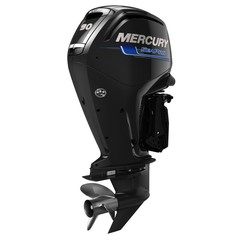 Лодочный мотор Mercury F90 EXLPT CT Sea Pro