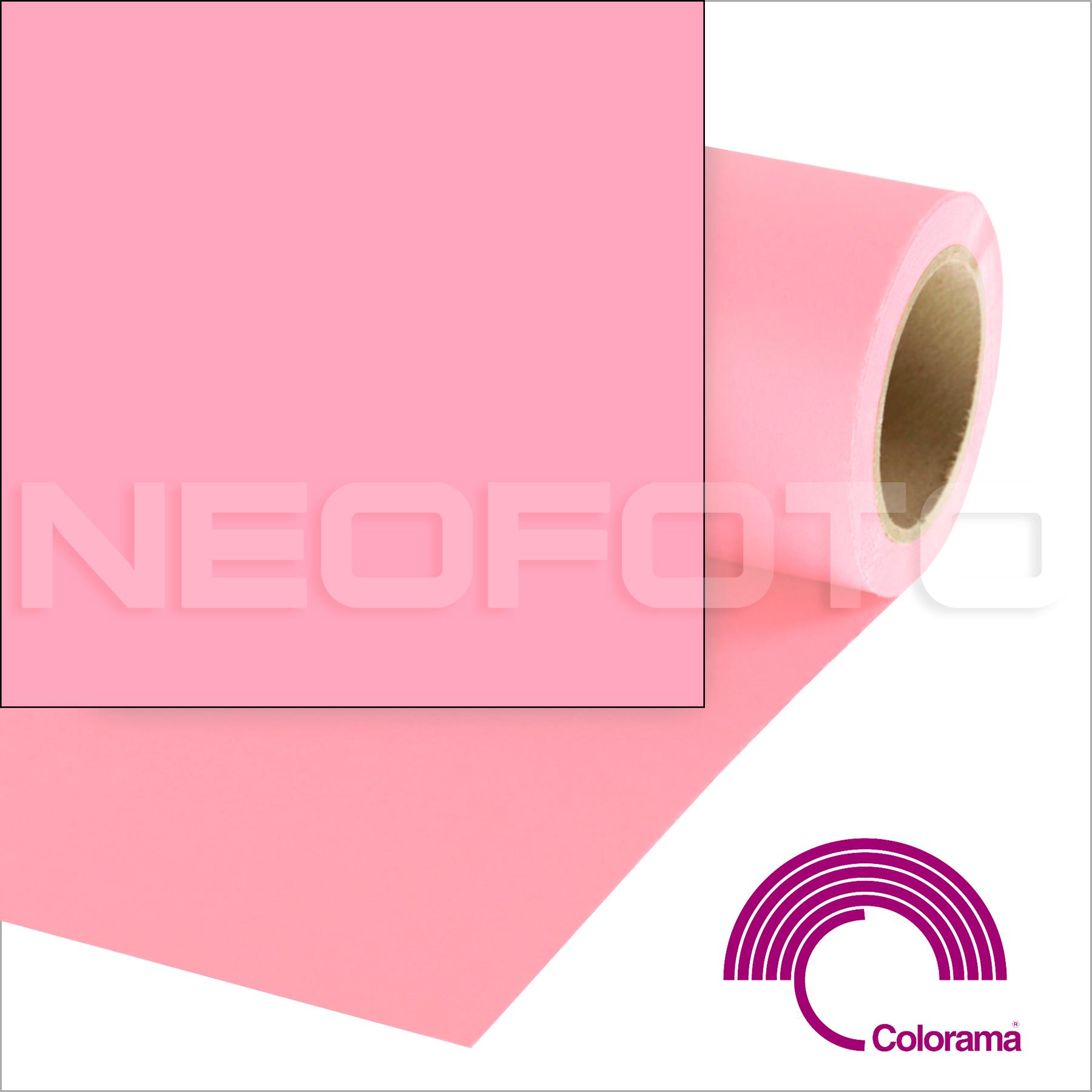 Colorama CO921 Carnation 2.18х11 м