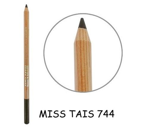 miss tais 744