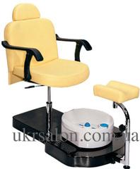 Кресло для педикюра 6821