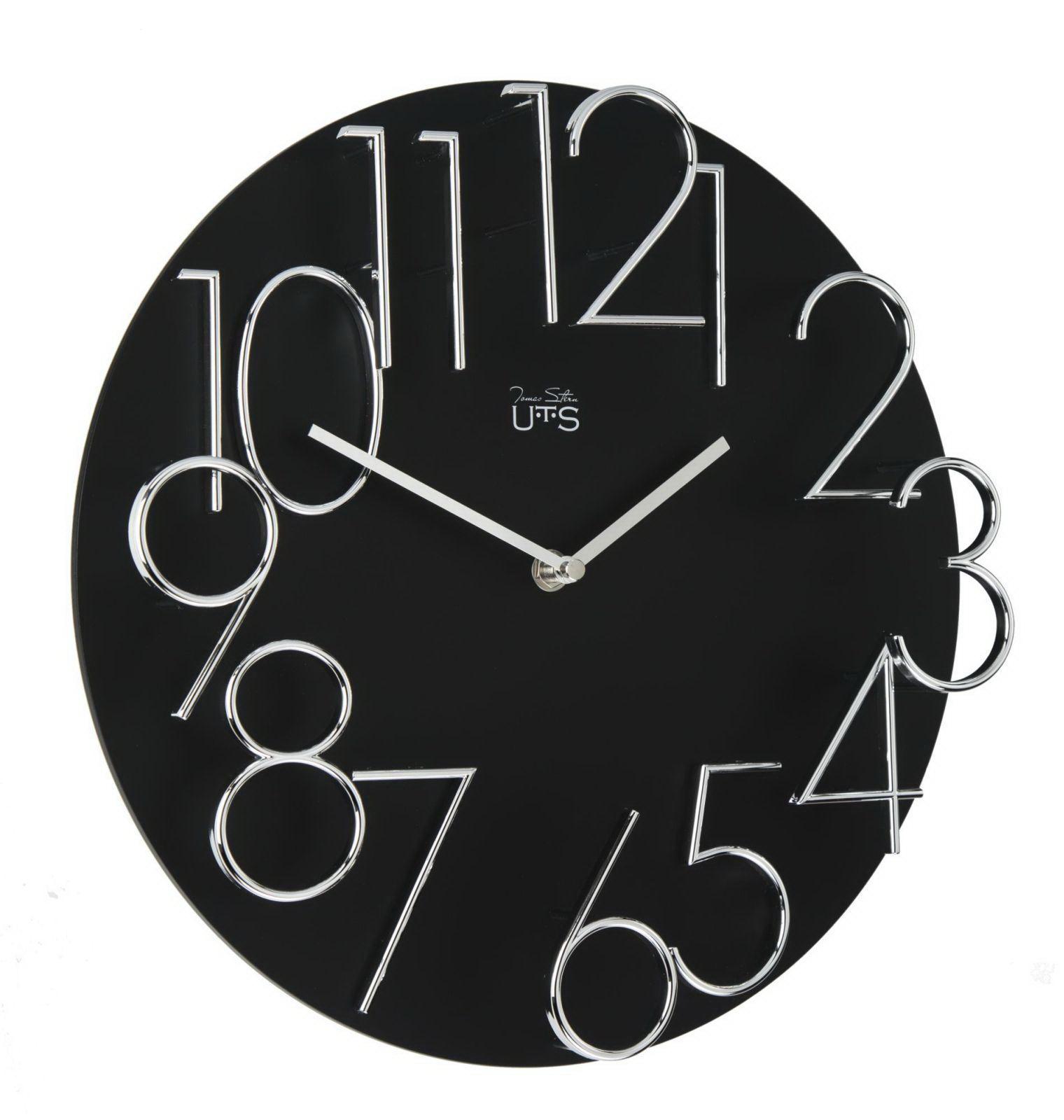 Часы настенные Часы настенные Tomas Stern 8004 chasy-nastennye-tomas-stern-8004.jpg