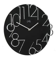 Часы настенные Tomas Stern 8004