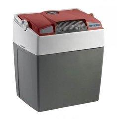 Термоэлектрический автохолодильник Mobicool G30 (29л) 12/220В