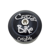 Рулевая CrazyBike Integrated