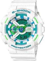 Наручные часы Casio G-Shock GA-110WG-7ADR