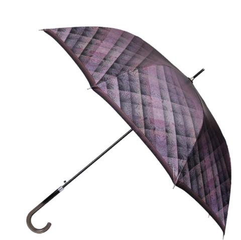 Зонт FABRETTI 1701