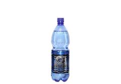 Минеральная вода газированная Ачалуки, 500мл