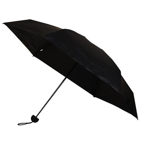 Зонт Color Black