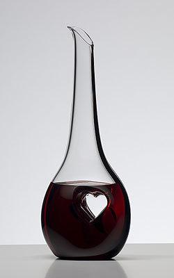 Декантеры Декантер для вина 1210 мл Riedel Bliss Red dekanter-dlya-vina-1210-ml-riedel-bliss-avstriya.jpg
