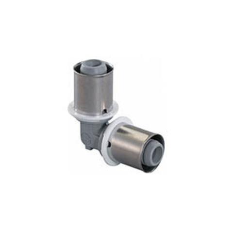 Пресс-угольник 40 мм Uponor S-Press PPSU