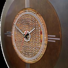 Настенные часы Mado MD-255
