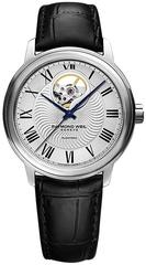 Наручные часы Raymond Weil 2227-STC-00659