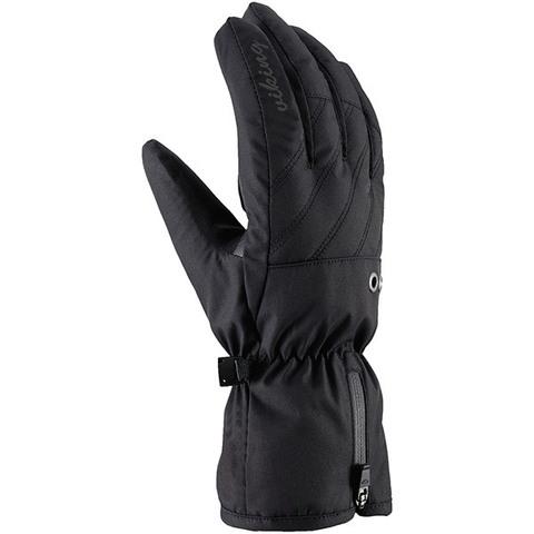 перчатки Viking