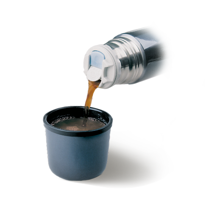 Термос Thermos FBB 1000BC SBK (1 литр)*