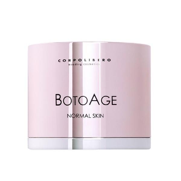 Крем-лифтинг для нормальной кожи Corpolibero BotoAge Normal Skin 50мл