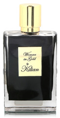Kilian - Woman in Gold