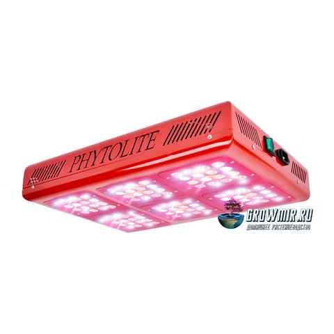Led светильник RESINA nx2 300 PHYTOLITE