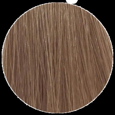 Matrix Socolor Beauty 8AG светлый блондин Пепельно-золотистый, стойкая крем-краска для волос