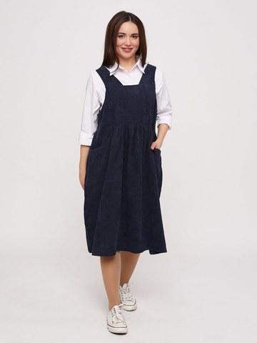 D2009 Платье женское
