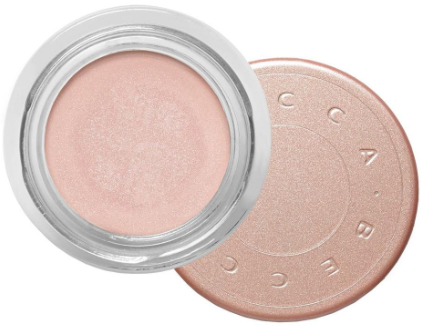 BECCA Under Eye Brightening Corrector Light To Medium кремовый консилер 4.5 г