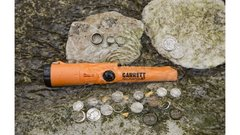 Подводный пинпоинтер Garrett Pro Pointer AT