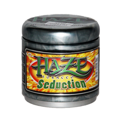 Табак Haze Seduction 250 г