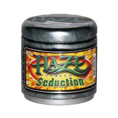 Табак Haze 250 г Seduction