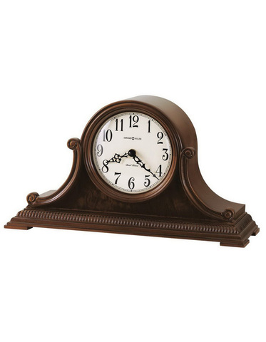 Часы настольные Howard Miller 635-114 Albright