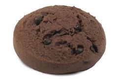 Печенье протеиновое с шоколадом Fuze Cookies, 40г
