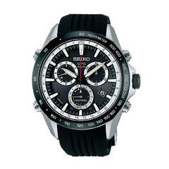 Наручные часы Seiko Astron SSE015J1