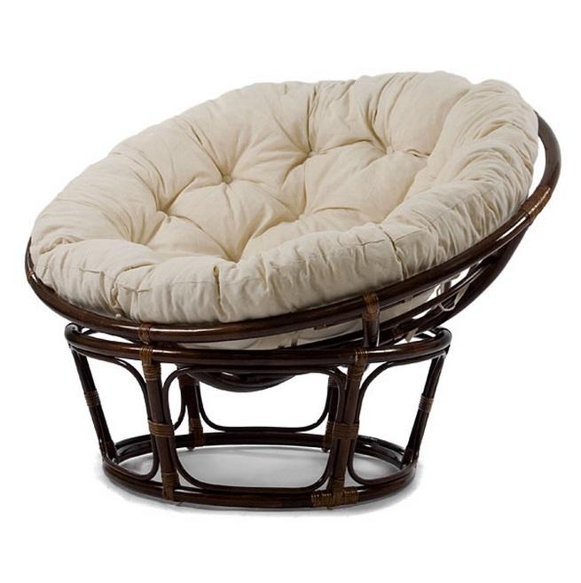Кресла-качалки в Иваново Кресло Папасан 005.2301.jpg