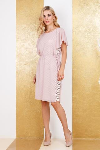 Платье З273-723