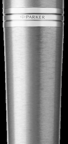 Перьевая ручка Parker Urban  Core, Metro Metallic CT, F309, перо: F123