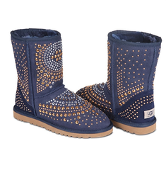 /collection/jimmy-choo-snow-boots/product/ugg-jimmy-choo-snow-boots-mandah-navy