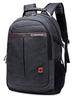 Рюкзак SWISSWIN 9355 Grey