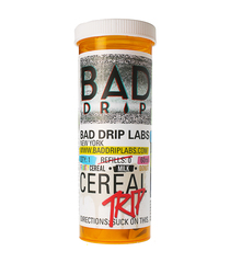 Bad Drip Cereal Trip, 60 ml