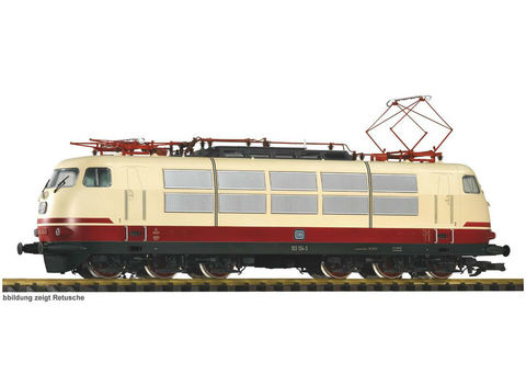 Piko 37440 Электровоз BR 103