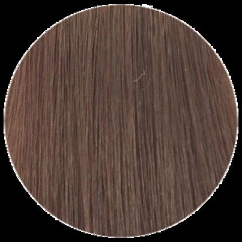 Matrix Socolor Beauty 6AG темный блондин Пепельно-золотистый, стойкая крем-краска для волос